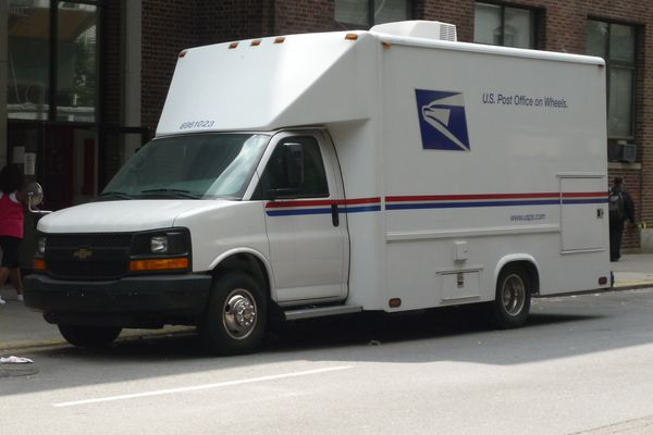 Federal judge orders Trump administration to provide records on USPS service changes