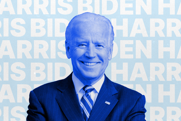 Biden introduces health team that will lead Covid-19 response