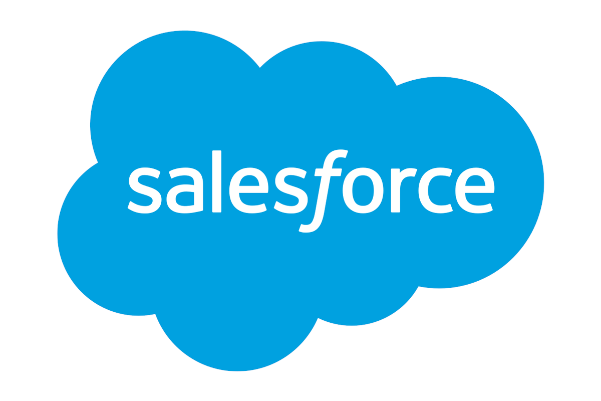 Salesforce to extend work from home policy until August 2021, give six extra weeks of time off for parents