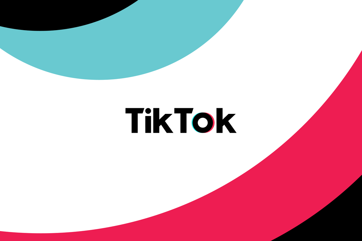 Pakistan to reverse TikTok block after the company vows to moderate content