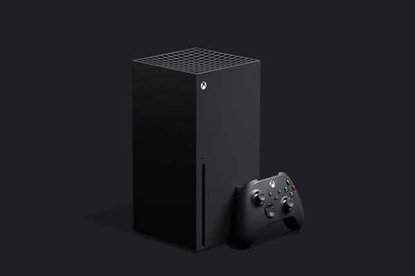Microsoft set to showcase Xbox first-party exclusives at event held on July 23