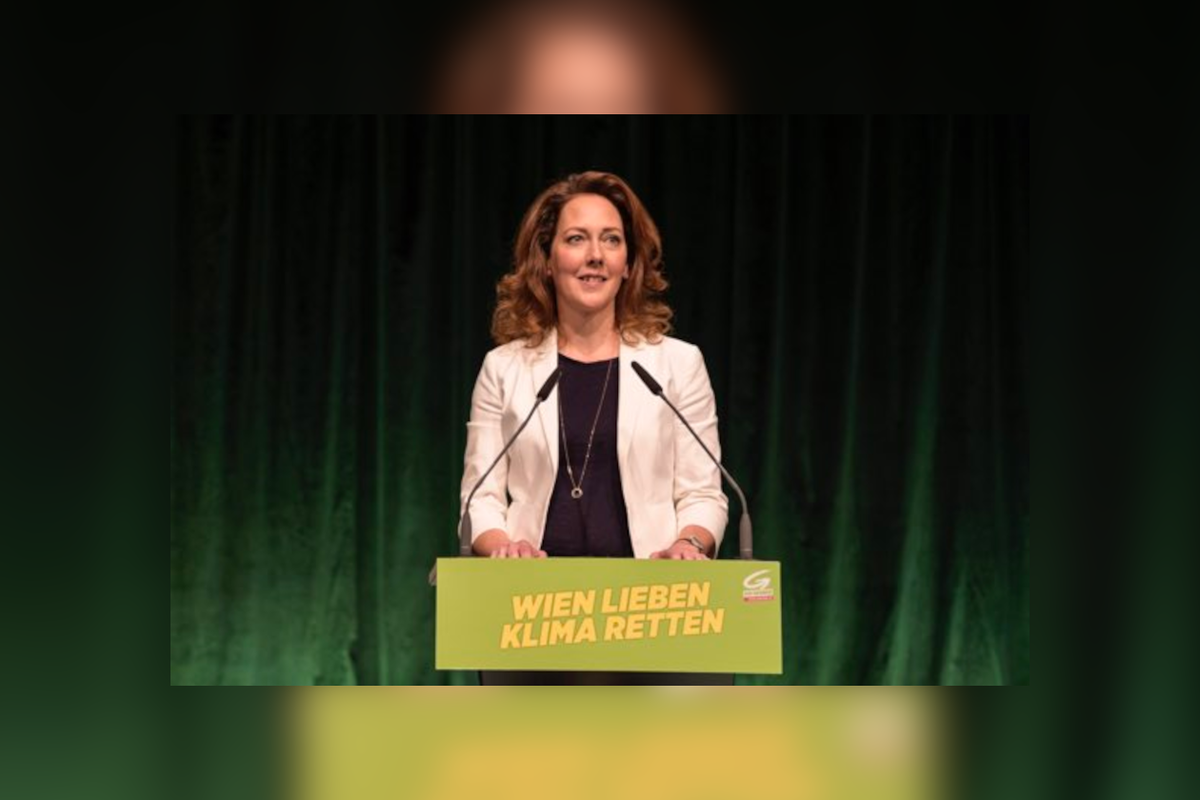 Austria: Viennese Greens party pushes for 35-hour week for 65,000 city employees