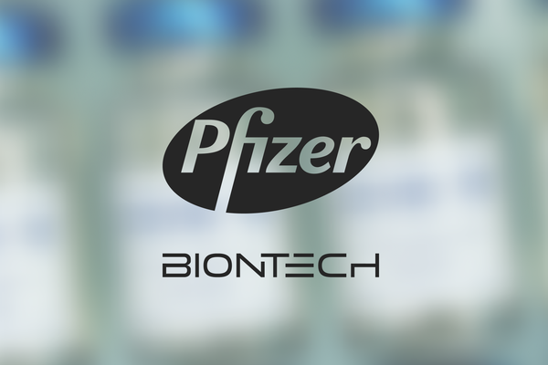 BioNTech and Pfizer pledge 75m additional doses to EU