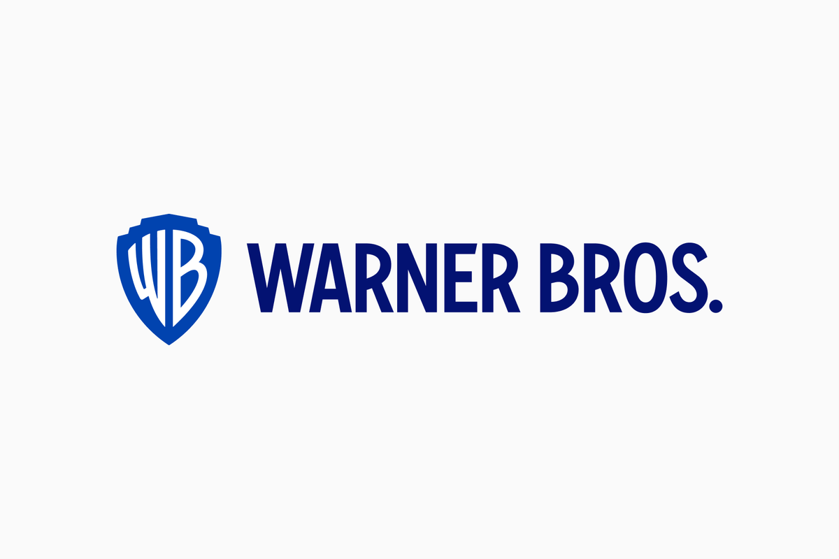 Warner Bros. will debut every 2021 movie on HBO Max at the same time they hit theatres