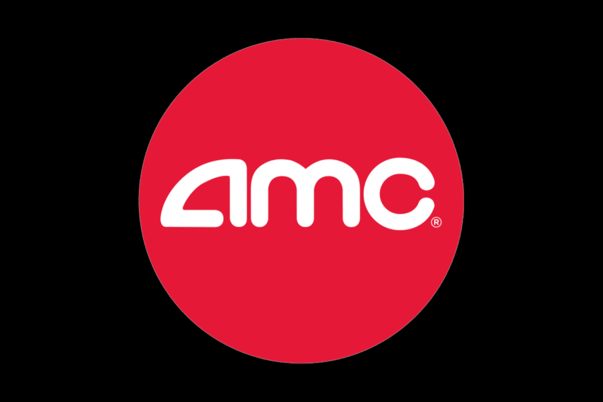AMC Theatres says it's running out of money by the end of the year