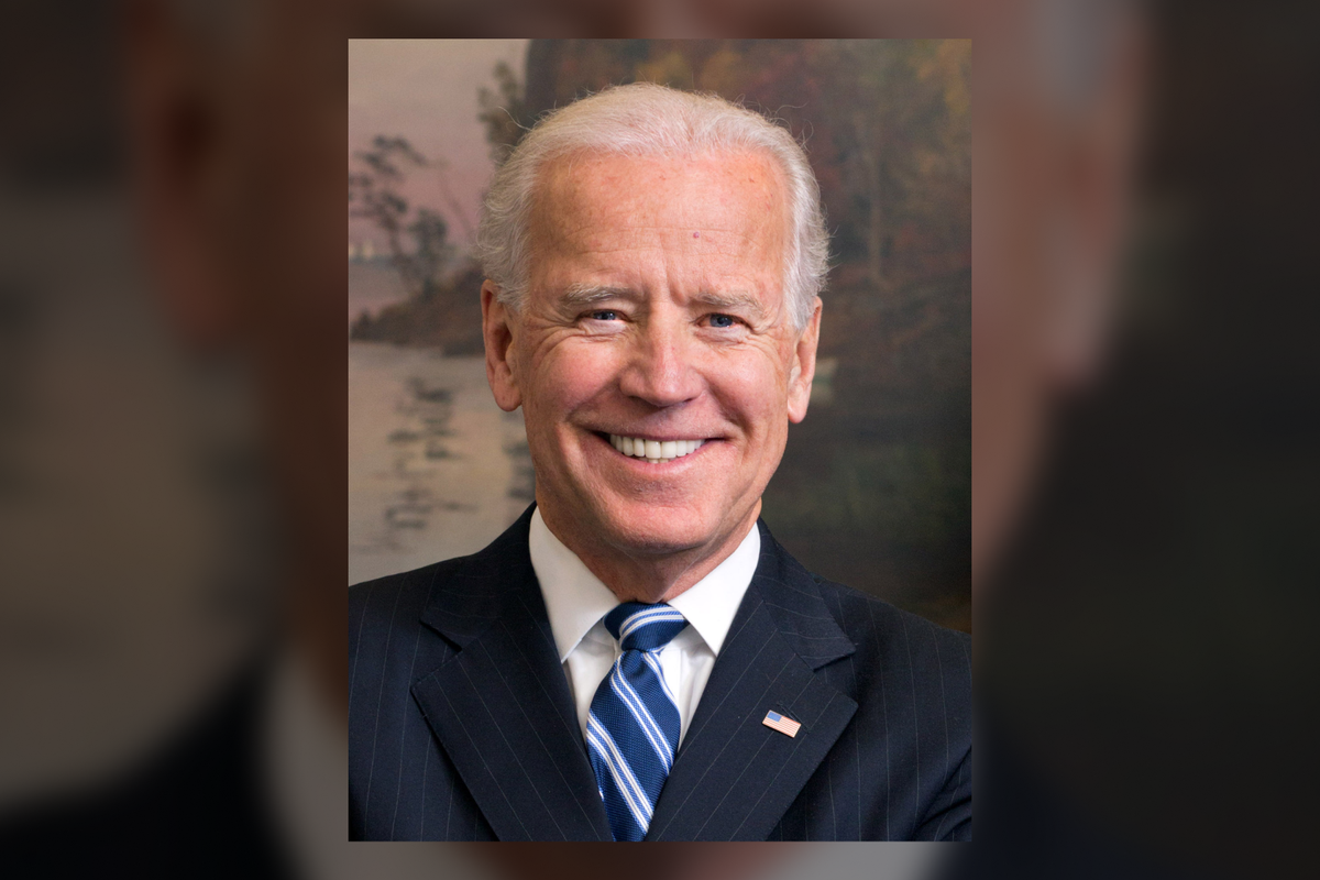 Biden campaign announces $242 million in campaign funds, closing gap to Trump campaign