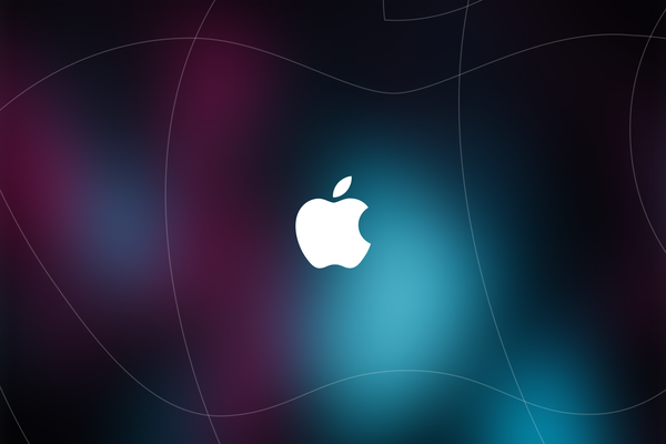 Apple cuts commission for developers earning less than $1m annually by 15%