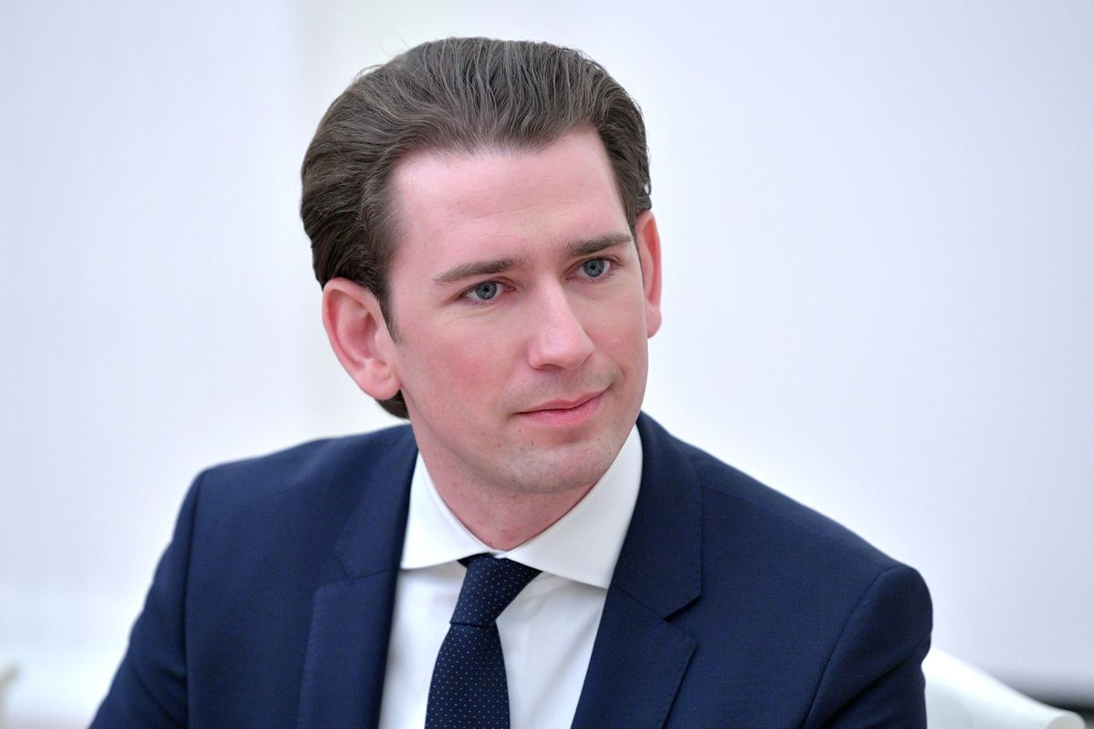 Austria to ease lockdown restrictions on Monday; quarantine mandatory for arriving travellers