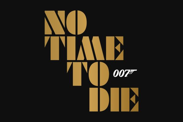 Release of James Bond's 'No Time To Die' has been delayed again