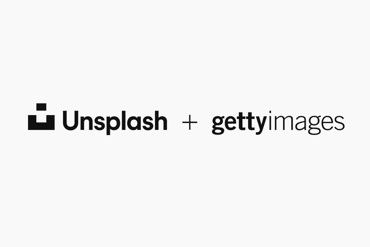 Unsplash is being acquired by Getty Images