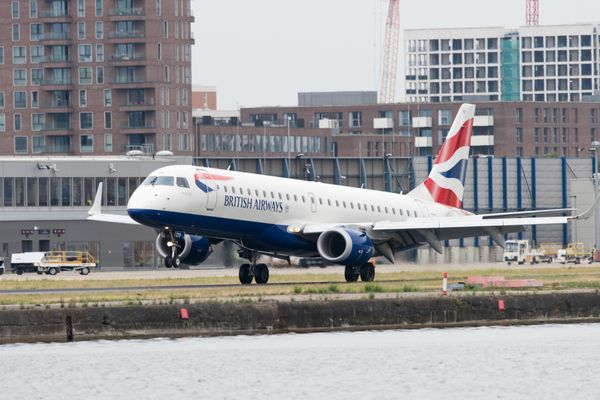 Canada, Ireland and several other countries also halt flights from UK over new Covid-19 variant