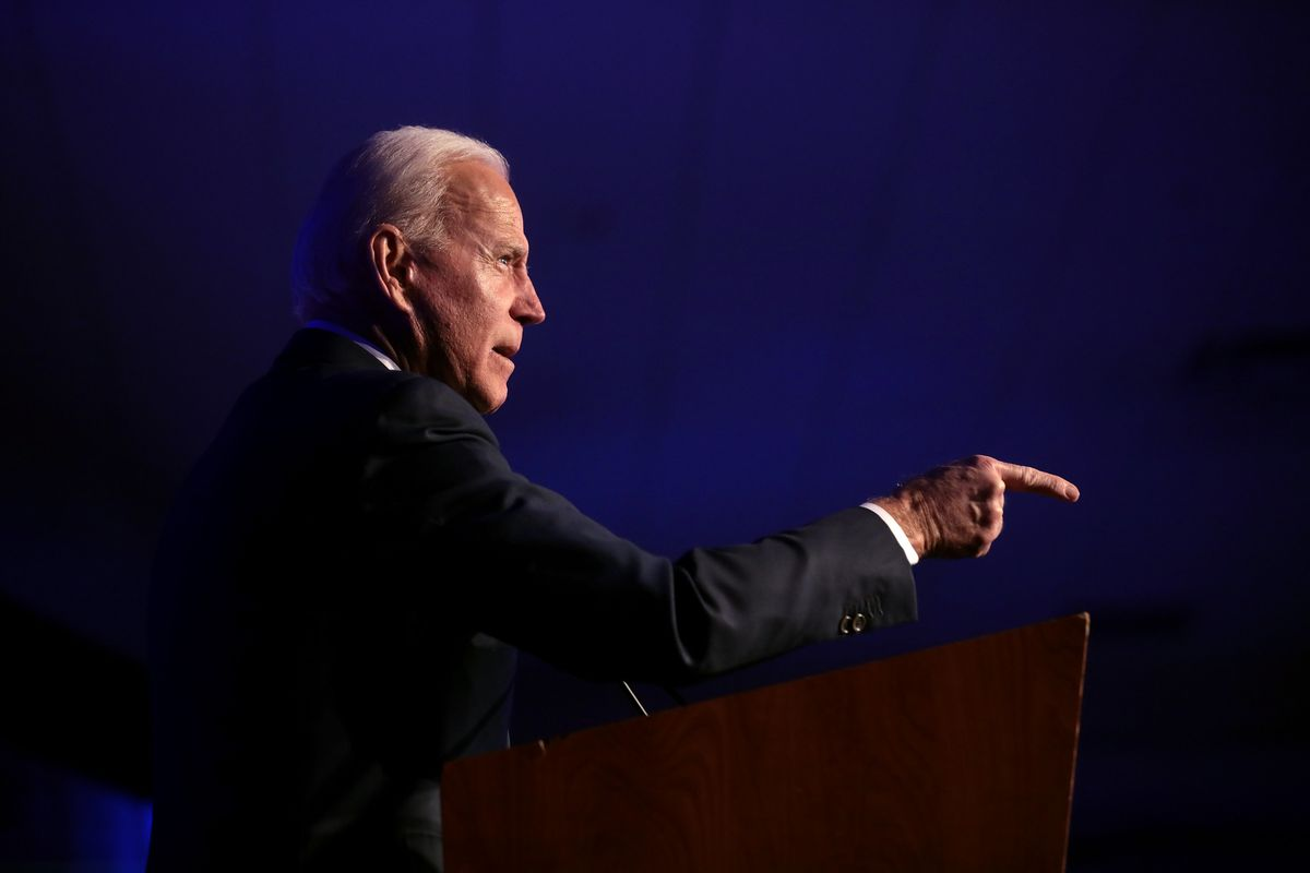 Covid: President-elect Joe Biden to ask Americans to wear masks for 100 days