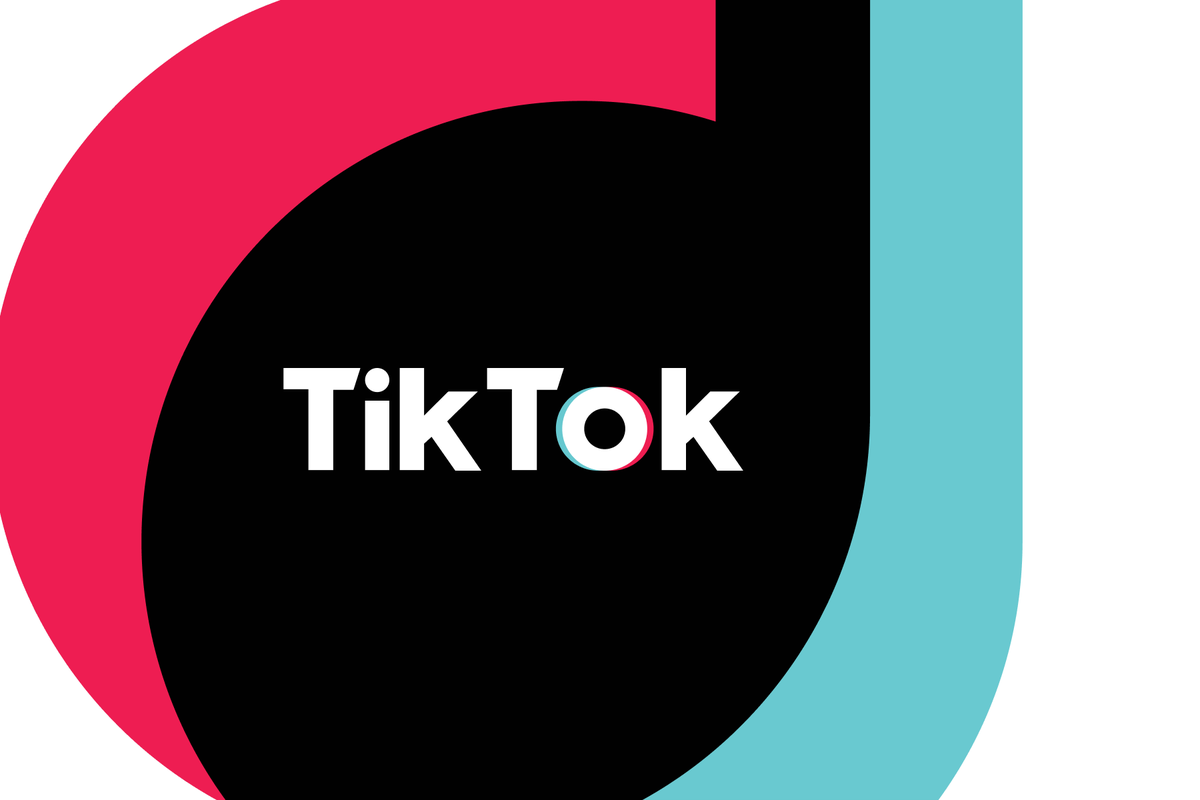 Trump gives nod to Oracle takeover of TikTok