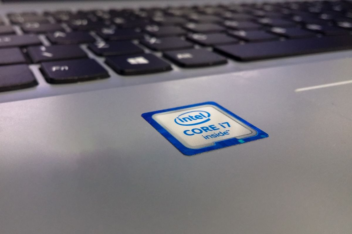 Intel commits to cut waste and greenhouse gas emissions