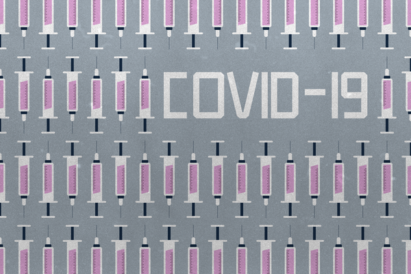 Chinese Covid-19 vaccine shows efficacy of 79 per cent