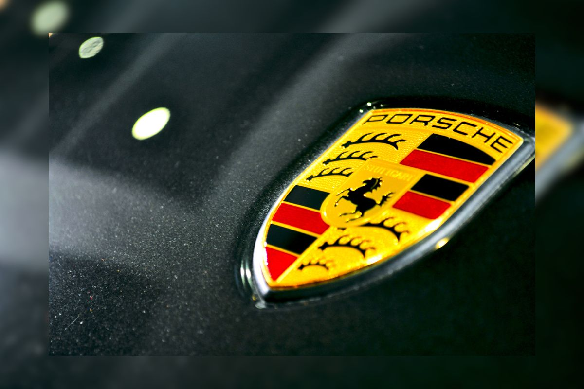Porsche: New lawsuits over alleged fraud in the US