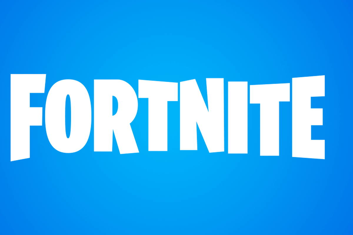 Epic removed all police cars from Fortnite as a response to Black Lives Matter protests