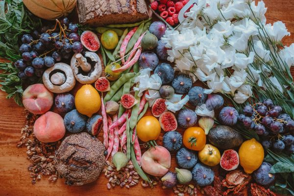 Over 900m tonnes of food is thrown away annually – UN report