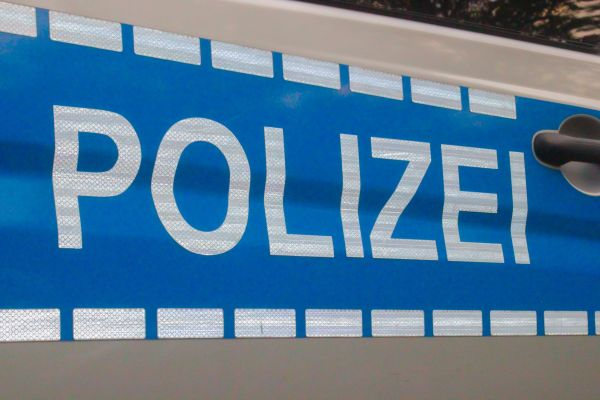 Germany sees increase in politically motivated crime