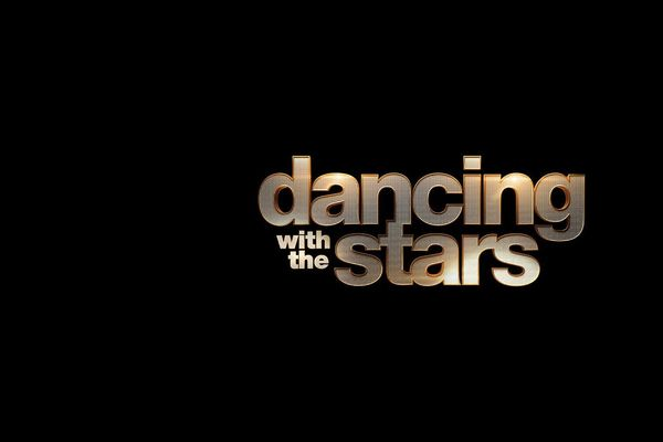 Carole Baskin joins ABC's Dancing With The Stars