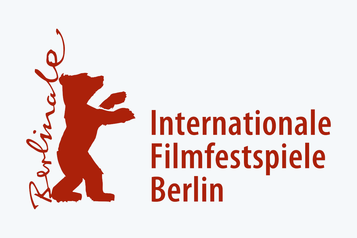 Berlinale announces plans for a 'festival in two stages' amid Covid-19 uncertainty