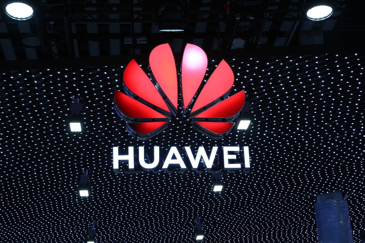 Huawei to reduce smartphone production by 74 per cent