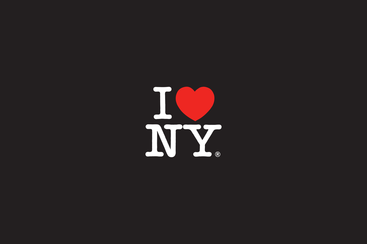 "Milton Glaser, designer of ""I ❤ NY"" and Co-Founder of New York Magazine, dies age 91"