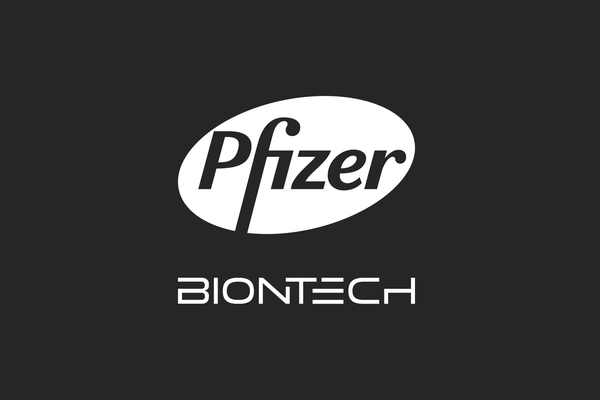 BioNtech-Pfizer vaccine stops 89.4 percent of virus transmission
