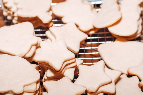 German court bans manufacturer from selling cookies containing sawdust