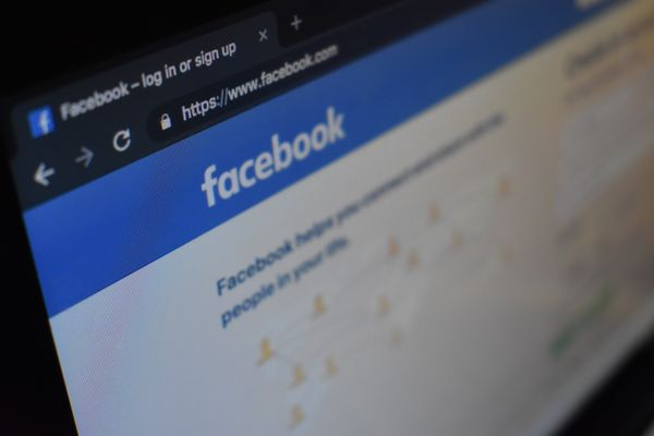 Facebook and WhatsApp are suspending data requests for Hong Kong users