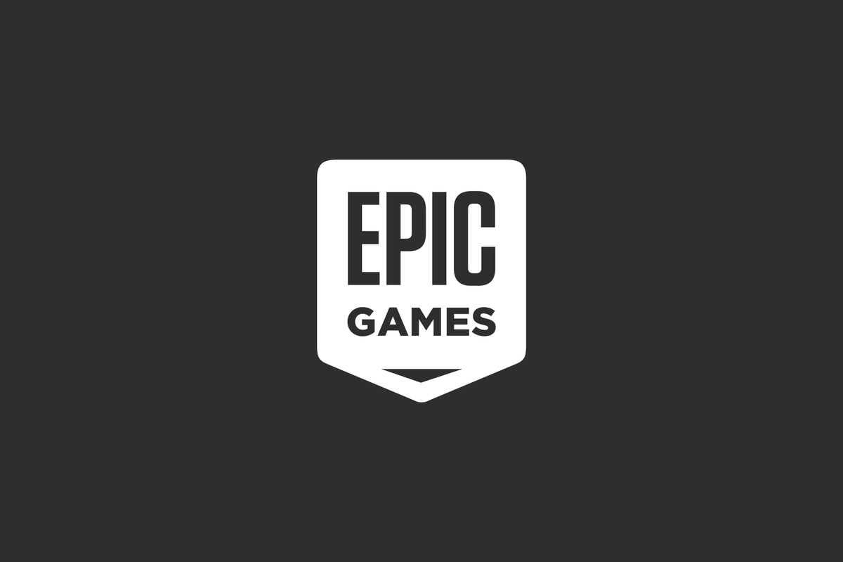 Epic Games files for preliminary injunction against Apple over Fortnite ban after 60% user loss