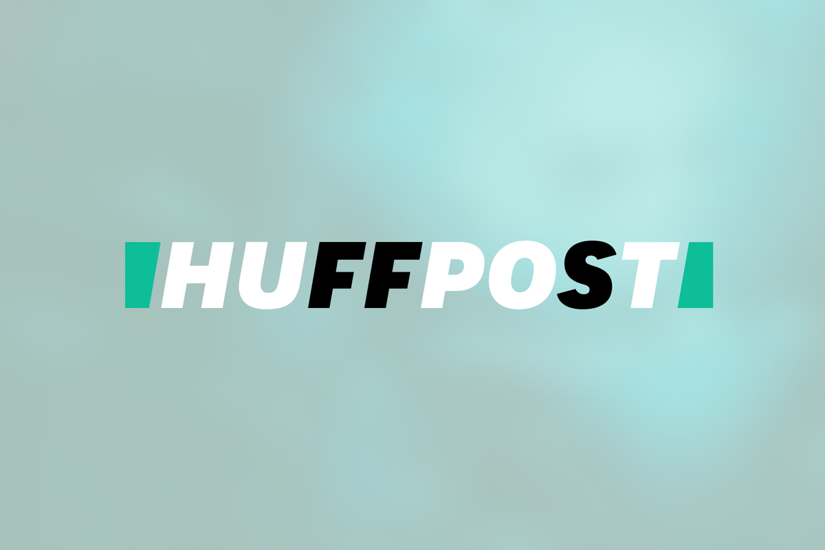 Buzzfeed to acquire HuffPost