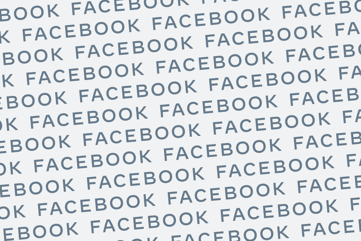 Facebook is beta testing a Clubhouse-Inspired audio Q&A feature