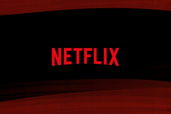 Netflix removes free test month in some countries