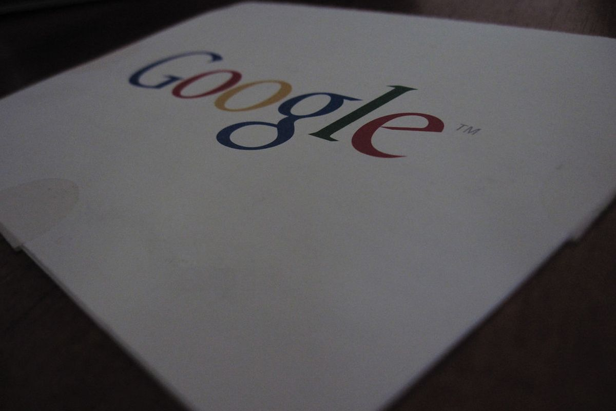 New Google data retention police will delete users' location, web history after 18 months