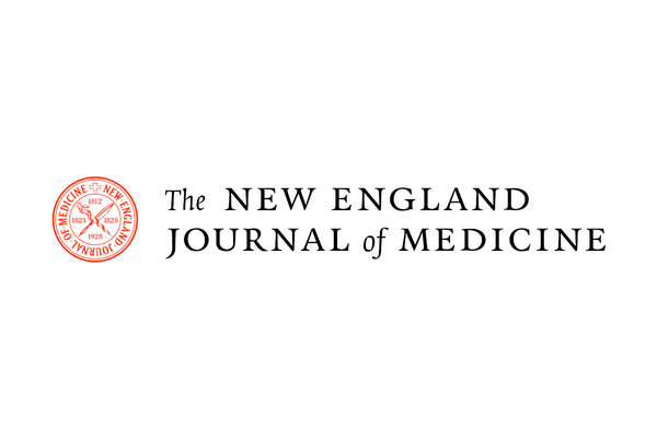 """The New England Journal of Medicine"" urges voters to oust Donald Trump"
