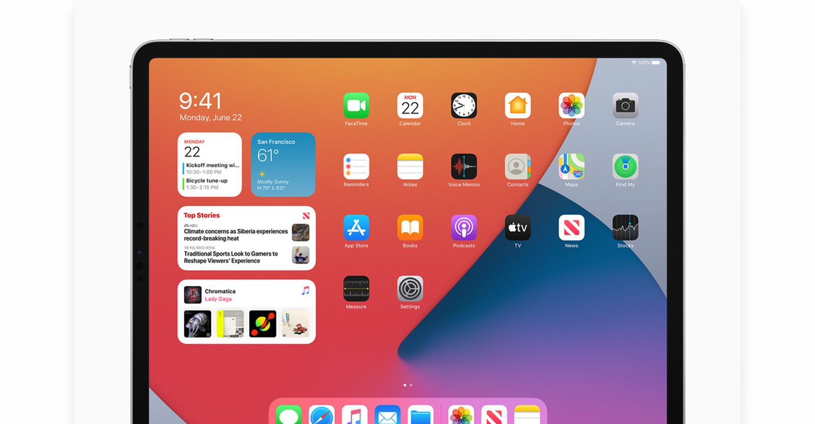First iPad Pro with mini LED display likely coming in Q1 ...