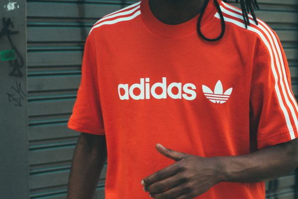 Adidas puts US brand Reebok up for sale