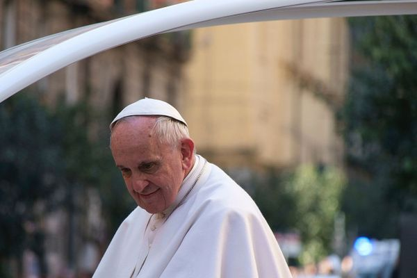 "Vatican: ""Morally acceptable"" to receive Coronavirus vaccines using abortion cell lines"