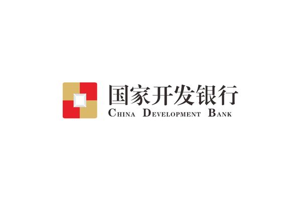 China Development Bank logo
