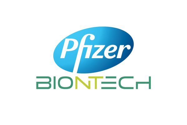 Covid-19: Pfizer and BioNTech vaccine offers 90% protection