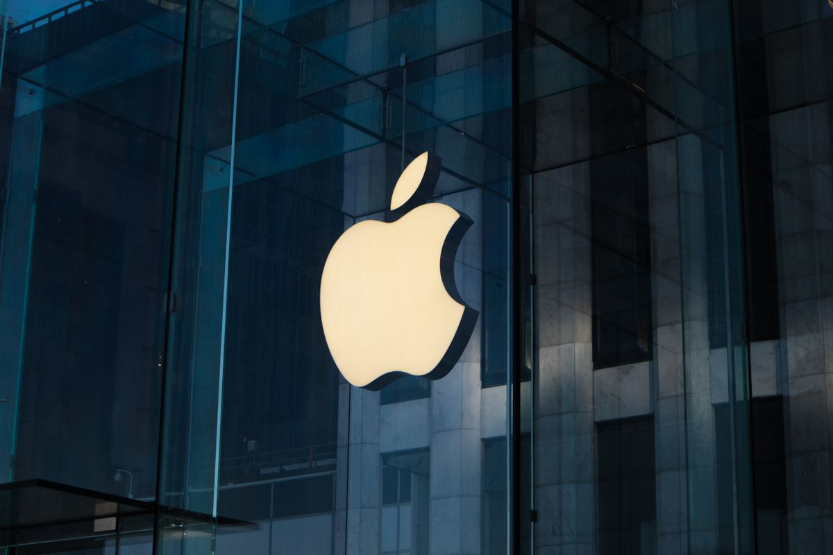 Apple AirTags & iPad Pro rumoured to be launched in March