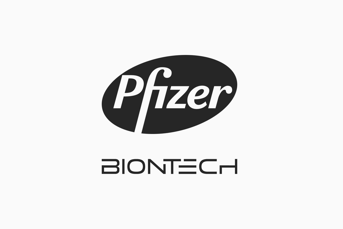 US buys 100m more Covid-19 vaccine doses from Pfizer