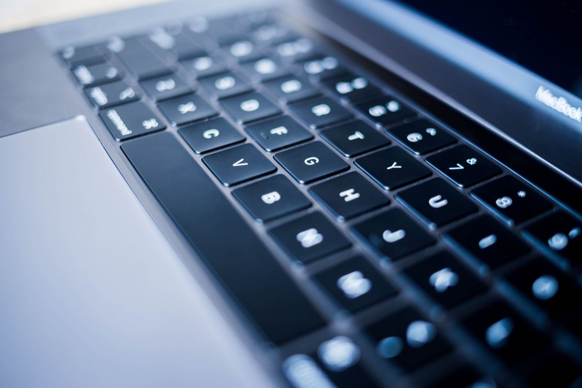 Thousands of Macs infected with new Silver Sparrow malware