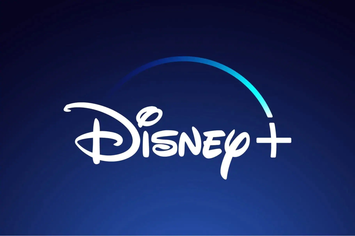 Disney+ reached 73.7 million paid subscribers