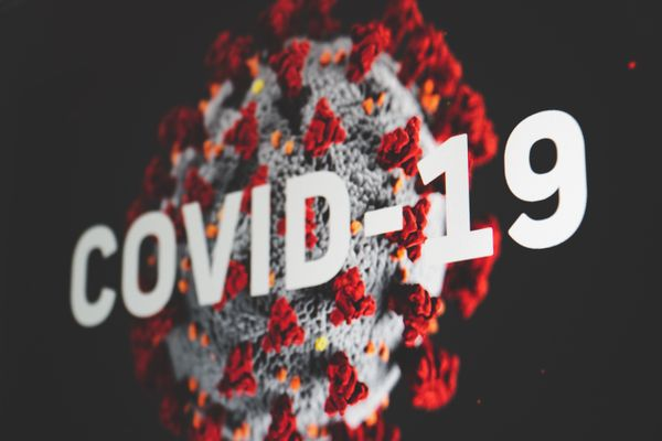 CDC reverses Covid-19 testing guidance after controversy