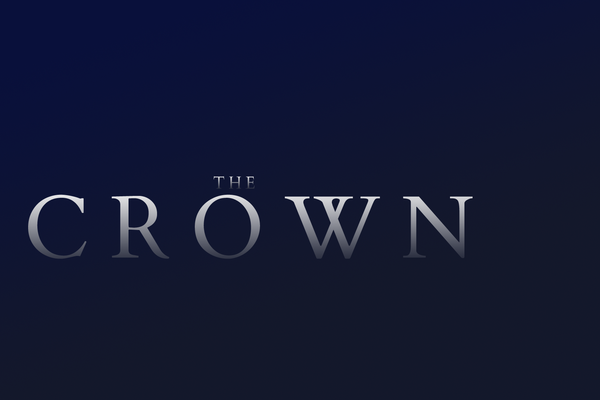 The Crown gets renewed for a final sixth season