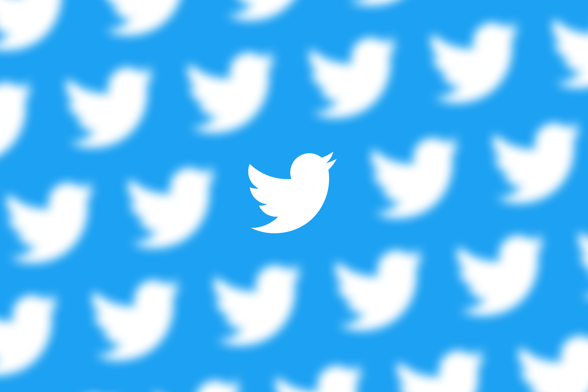 Russia restricts Twitter access over 'illegal' content