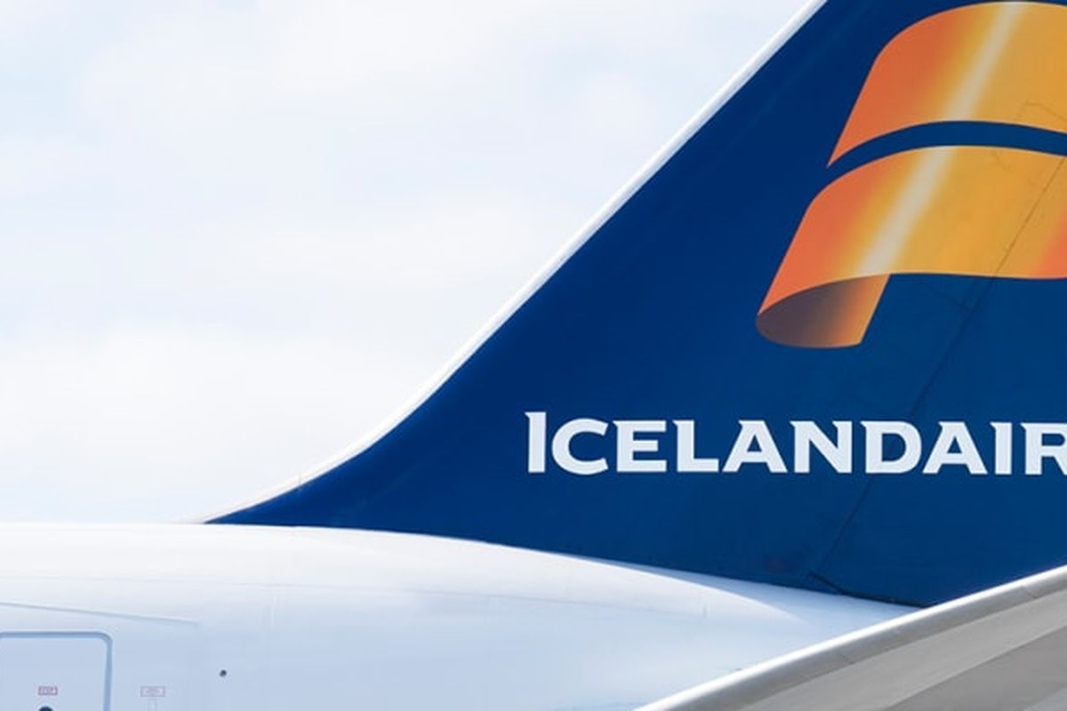 Prime Minister Katrin Jakobsdottir says Iceland support for Icelandair may involve a stake in the company