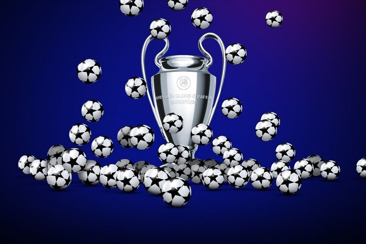 UEFA Champions/Europa League closing stages set for August in Portugal, Germany and Basque Country
